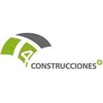 constru