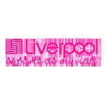 logo_partner_liverpool